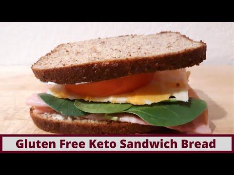 quick-gluten-free-keto-sandwich-bread