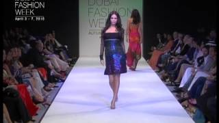Dubai Fashion Week Feb'10 Thumbnail