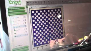 polka dot paper instructional 004.MP4