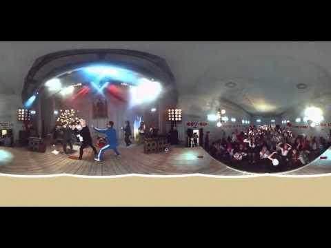 Слушать песню  vk.com/realtones . - Рингтон Noize MC - Yes Future