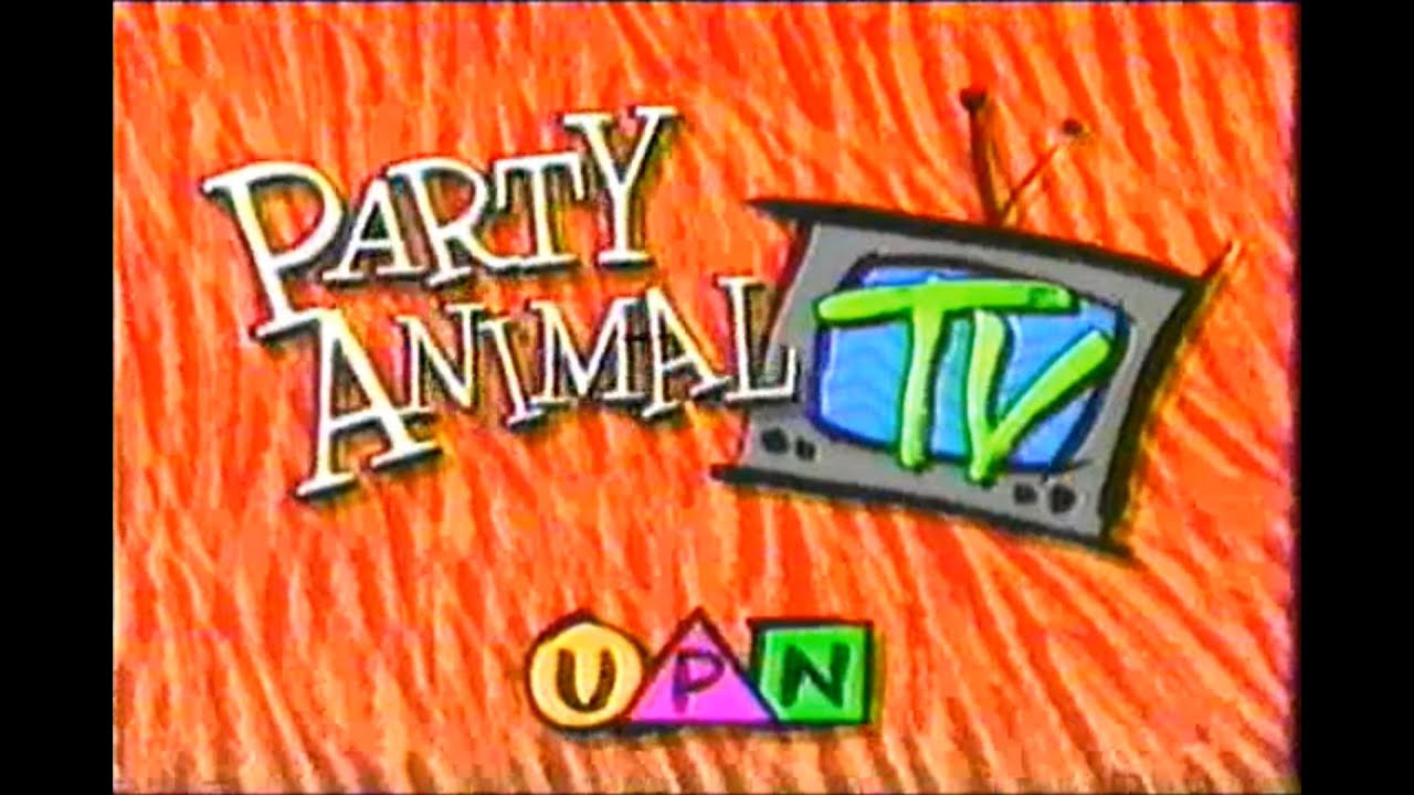 Download UPN Commercials - March 7, 1995 Part 3