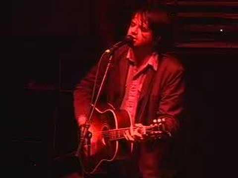 Jeff Klein performs Stripped solo.