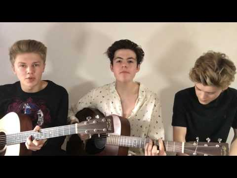 Thumbnail: Sign Of The Times - Harry Styles (Cover By New Hope Club)