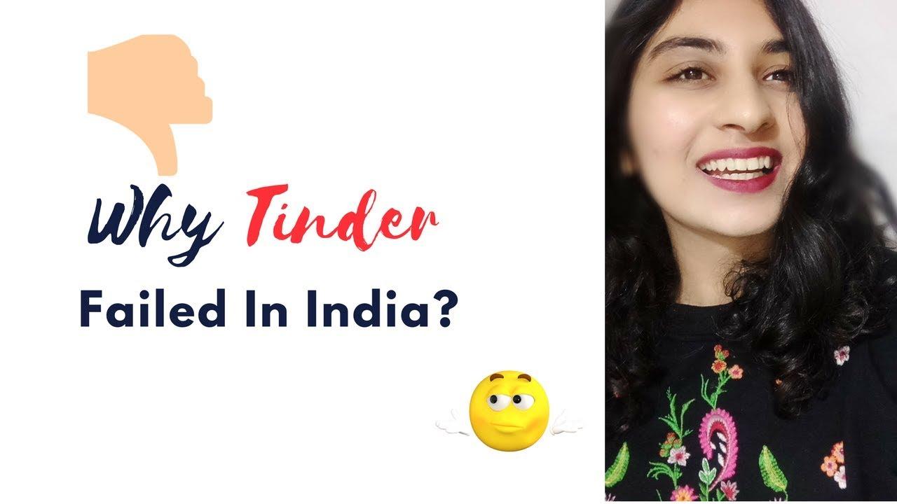 Single Mum Internet Dating