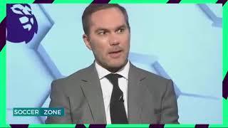 West Ham vs Liverpool 1-1 Post Match Analysis & Klopp Interview