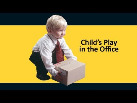 child s play manual handling office version safetycare workplace