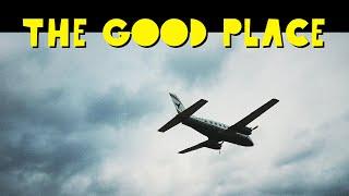 Solar - The Good Place (prod. MIYO)