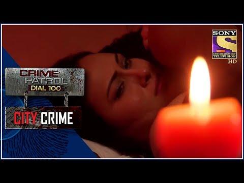 City Crime | Crime Patrol | मुंबई-देल्ही हत्या केस  | Mumbai