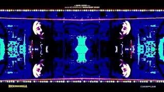 Deeplab® 2016 Rickshawala (cover) AD Singh (with subtitles)