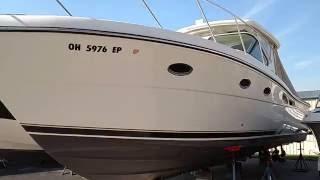 2005 Tiara Yacht 3600 Open