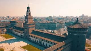 Milano, riaprono i musei civici