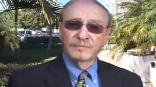 leonard deftos m d j d ll m health law program director