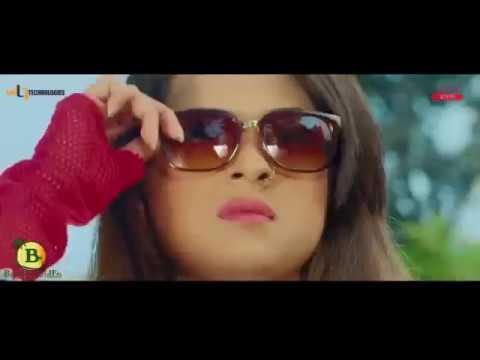 OHONGKAR bangla movie trailer shakib khan , Bubly