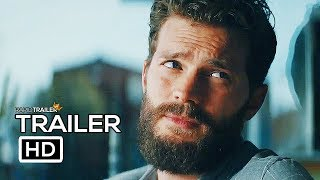 UNTOGETHER Official Trailer (2019) Jamie Dornan, Alice Eve Movie HD