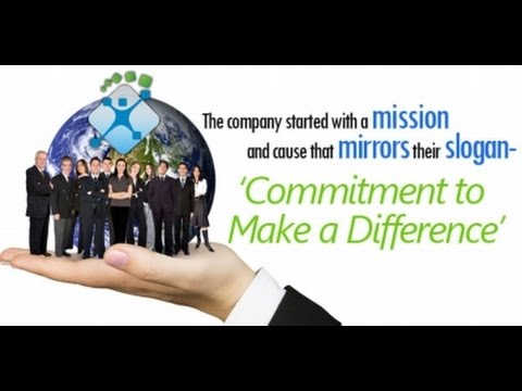 MVT Velocity - Branding & Online Marketing Solutions