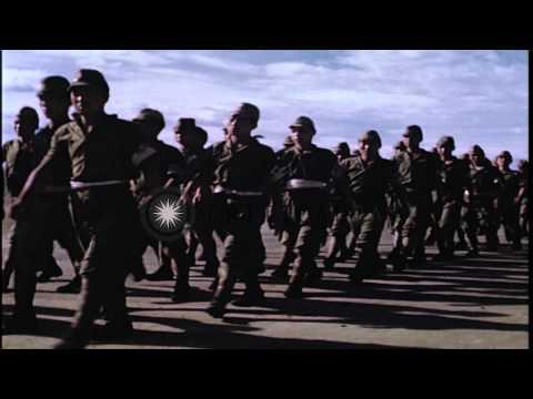 720 Naval Air Squadron