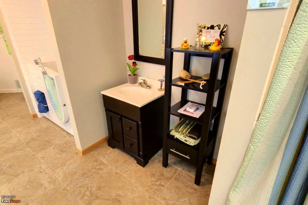Bathroom Remodeling Grand Rapids Mi re-bath of grand rapids | grand rapids, mi | bathroom remodeling