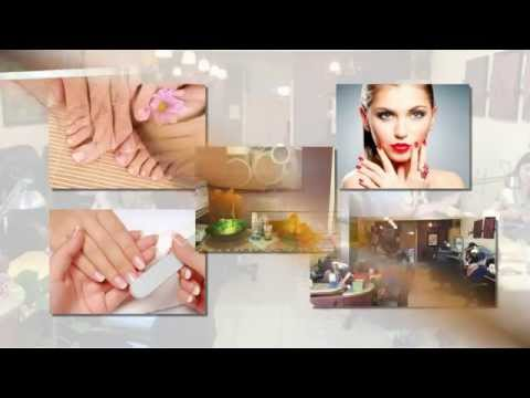 Pro Lotus Nails and Spa in Colorado Springs, Colorado 80918 (866)