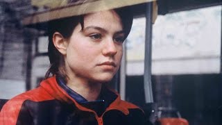 Rosetta, 1999. Finale, grandezze scalari, long take (www.cinescuola.it).