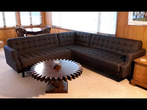Awesome Sectional Sofas Art Van