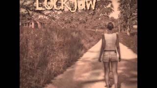 Lockjaw -Waiting Room