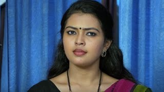 Krishnathulasi 20/03/2017 EP-277 Full Episode Krishnathulasi 20th March 2017 Malayalam Serial