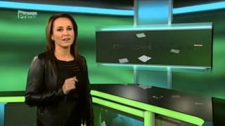 TV PRIMA Divacke zpravy - Qouzelnik Dejf