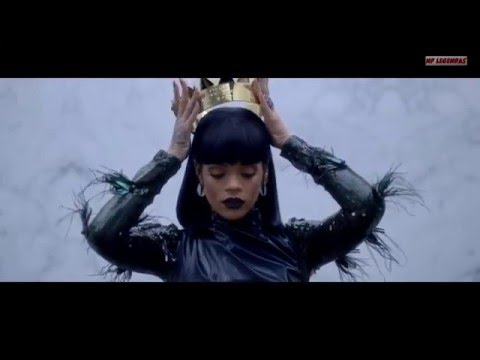 Rihanna - Consideration - Legendado (Português BR)