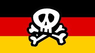 Top 55 German Swearwords    Copycatchannel