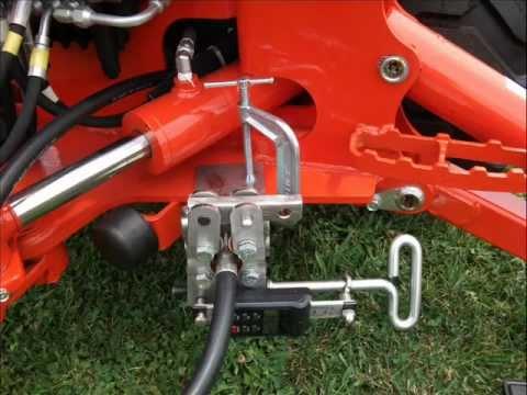 Hydraulic Hose Repair Near Me - Acpfoto