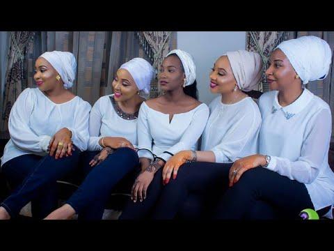 Download BIKIN FATIMA DA SHU'AIBU NEW..HAUSA WEDDING..2017