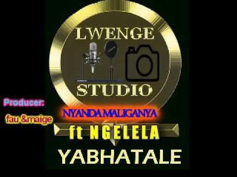 Download NYANDA MALIGANYA FT NGELELA WATOTO BY LWENGE STUDIO