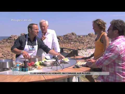 recette-:-club-sandwich-au-homard,-mayonnaise-aux-algues