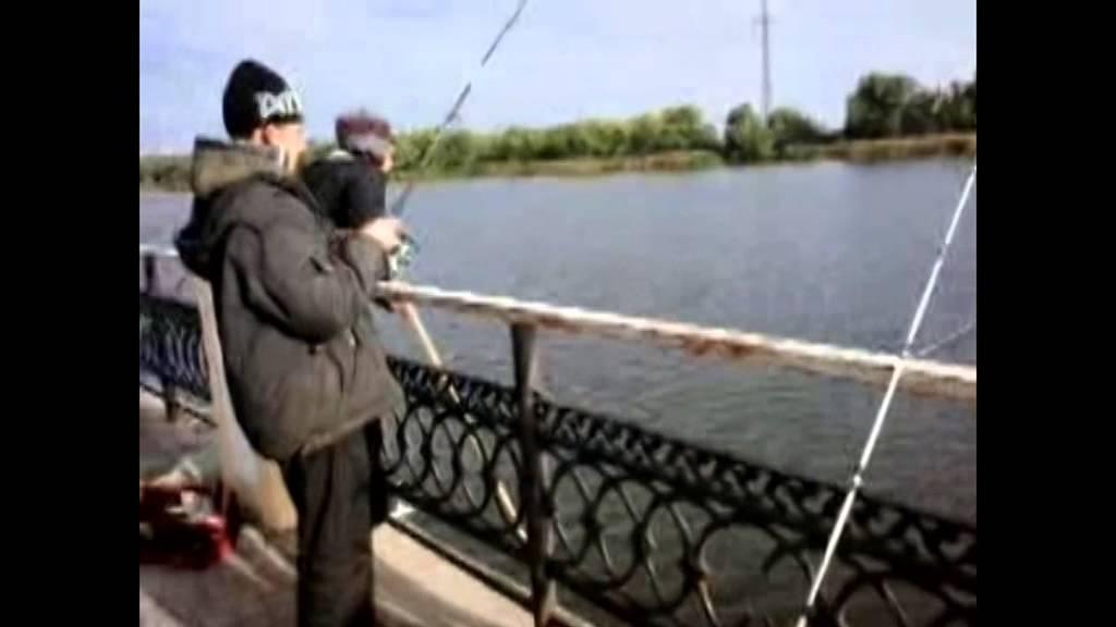 тягинка рыбалка херсонская область
