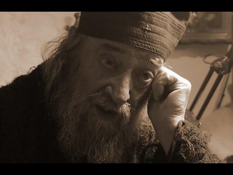 Αποτέλεσμα εικόνας για Ηγούμενος Γρηγόριος της Μονής Δοχειαρίου;
