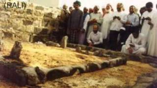 Repeat youtube video PROOF OF ISLAM - TAMIL PART 2.3gp