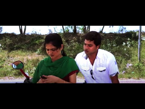 (2019)-tamil-romantic-full-movie-|-new-south-indian-action-comedy-movies-|-south-movie-2019-upload