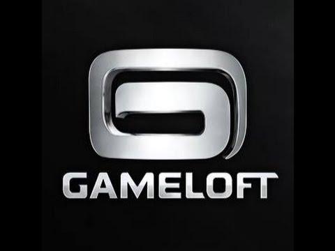 GAMELOFT - Terms of Use (TOU/TOS)