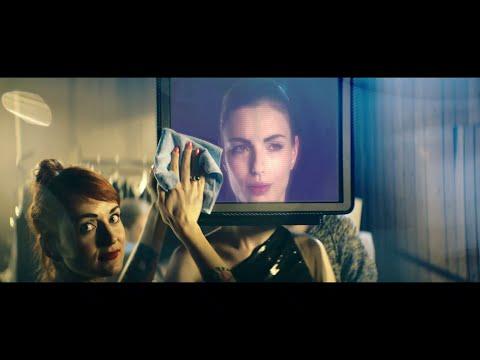 O2 TV - televize, co vám zamotá hlavu