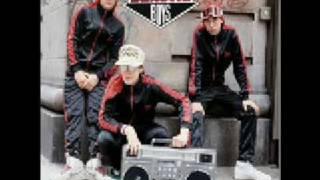 Beastie Boys - Hey Ladies - Solid Gold Hits
