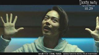 ムビコレのチャンネル登録はこちら▷▷http://goo.gl/ruQ5N7 伝説となった...