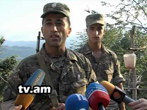 Lraber Molorvac zinvor Sahman  h2 tv channel