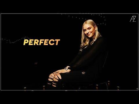 perfect---ed-sheeran- -andrei-zevakin,-ariadne-and-martti-hallik-cover