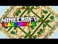 Minecraft Crazy Walls CRAZIEST GAME EVER Lucky Block Walls