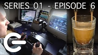 The Gadget Show - Series 1 Episode 6