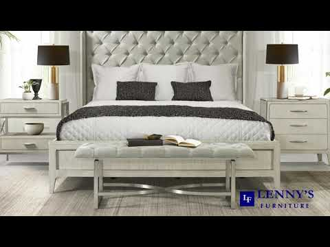 Furniture, Mattresses in Fort Myers, Naples and Bonita ...