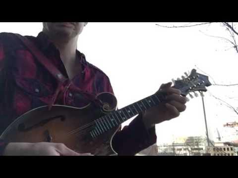 Mandolin Music - Mandolin chords for \