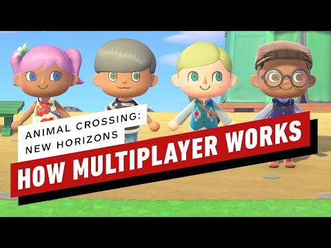 how-multiplayer-works-in-animal-crossing:-new-horizons
