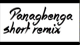 Panagbenga Festival Music Remix