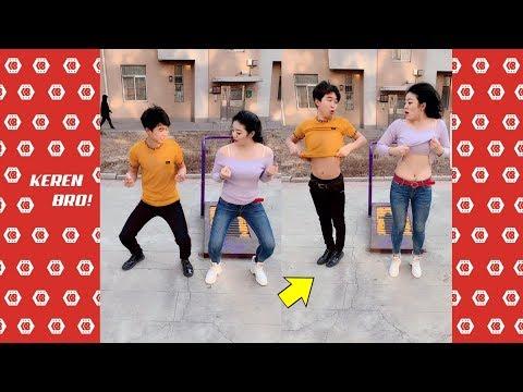 Kocak Abis! Video Lucu Cina Bikin Ngakak P✦10 『Video Gokil Terbaru 2019』.